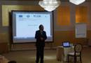 Conferința de lansare a proiectului